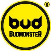 Монтажная пена Budmonster