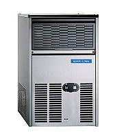 Льдогенератор BM 3008 AS Bar Line