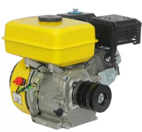 Двигатели для мотоблоков и культиваторов Кентавр