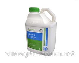 Прилипач Омега Екстра (5л) - ALFA Smart Agro