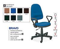 Стул офисный BRAVO