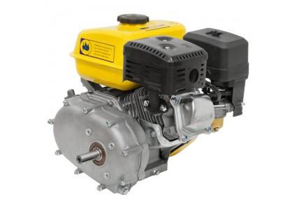 Двигатели для мотоблоков и культиваторов Sadko