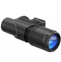 Инфракрасный фонарь Pulsar Ultra AL-915
