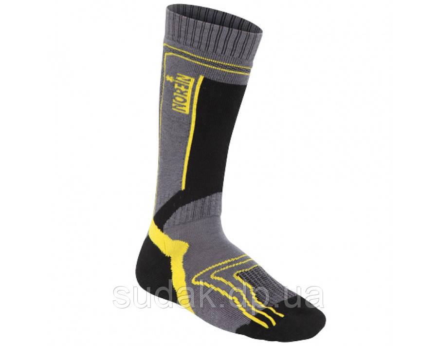 Шкарпетки NORFIN BALANCE MIDLE