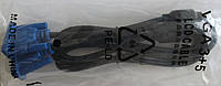 VGA/VGA 1.5 метра черный(3+5)