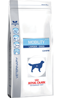 Royal Canin MOBILITY C2P+DOGS 14 кг