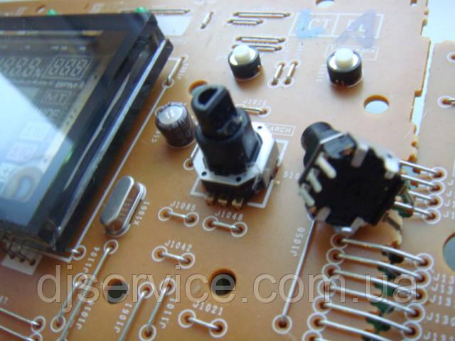 YSD5019 для Pioneer cdj350, cdj850, cdj900nexus, ddj-t1