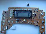 YSD5019 для Pioneer cdj350, cdj850, cdj900nexus, ddj-t1, фото 2