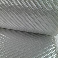 Конструкционная стеклоткань Т-13 П (100)