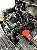 Газовый погрузчик Toyota 02-8 FGF 25., фото 6