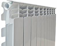 Алюминиевый радиатор Nova Florida Libeccio C2 500/100