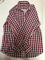Рубашки мужские секонд хенд оптом