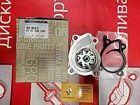 Водяной насос Renault Scenic 3 1.2 TCe H5Ft (Original 210108030R)