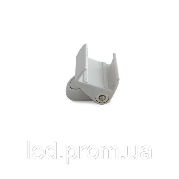 Монтажный кронштейн REG-PD-UV