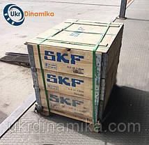 Подшипники SKF, фото 2