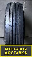 Грузовые шины  295/80 r22,5 HUNTERROAD H612