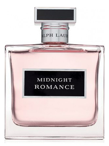 100 мл Ralph Lauren Midnight Romance (Ж)