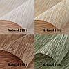 Рулонні штори Natural (5 варіанта кольору), фото 3