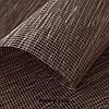 Рулонні штори Natural (5 варіанта кольору), фото 4