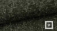 Ткань мебельная обивочная WESTA WESTA 11