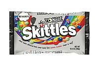 Драже Skittles Zombie 298 g