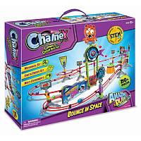 Набор научно-игровой Amazing Chainex Скачок в космос (31303), фото 1