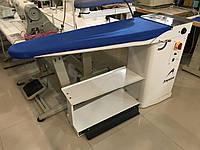 Гладильный стол консольного типа Anysew TDZ-Q2, фото 1