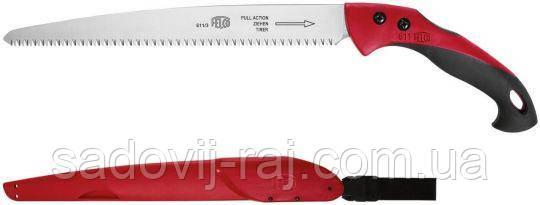 Ножівка по дереву 500мм FELCO 611