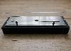 Топливный блок для биокамина Алаид Style 500 K C1 Gold Fire (AS500-k-c1), фото 3