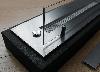 Топливный блок для биокамина Алаид Style 500 K C1 Gold Fire (AS500-k-c1), фото 5
