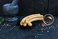 """Колбаски """"Индюшиные"""" отварные высший сорт"""