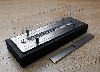 Паливний блок для біокаміна Алаід Style 400 K C2 Gold Fire (AS400-k-c2), фото 2