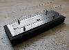 Паливний блок для біокаміна Алаід Style 400 K C2 Gold Fire (AS400-k-c2), фото 4