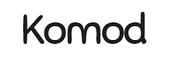 Онлайн-магазин Komod