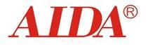 Преднагреватели AIDA