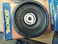 Верхние опоры стоек амортизатора Монро, фото 1