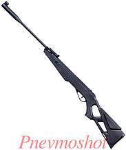 Гвинтівка пневматічна Voltran Ekol Thunder ES450 NP(gas piston) 4,5 mm