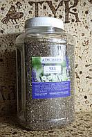 Семена чиа, 700 г