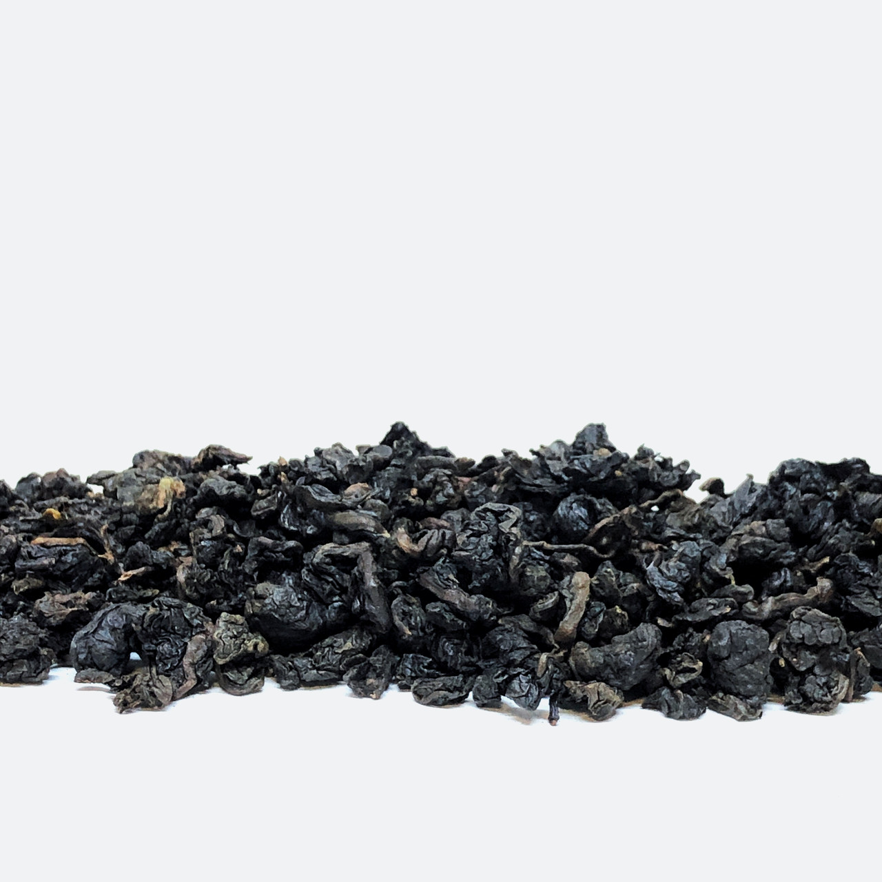 Улун Тегуаньинь Чорний дракон