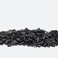 Улун Тегуаньинь Чёрный дракон, фото 1