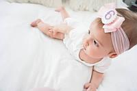 Мама, я родился: шестой месяц