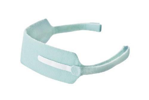 Крепление трубки для трахеостомии, детский размер, фото 2
