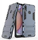 Чехол противоударный Transformer для Samsung A10S / A107F (6 цветов), фото 5