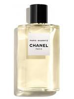 125 мл Chanel Paris - Biarritz (унисекс)