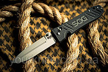 Купить Нож SOG Pent Arc