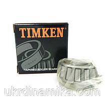 Подшипники Timken, фото 3