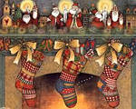 Скидки на кроксы Crocs ко дню Святого Николая!