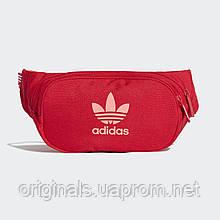 Поясная сумка Adidas Essential Crossbody ED8681 2019/2