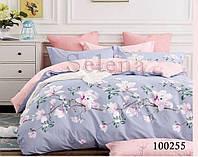 Комплект постельного белья Selena бязь Аурели (Семейный)