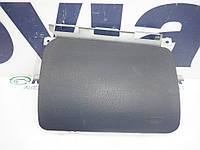Б/У Подушка безопасности пассажира Renault SYMBOL 2002-2008 (Рено Клио Симбол), 7700437526 (БУ-110836)